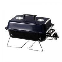China Table top gas Portable Cookout Mini gas small bbq grill stove on sale