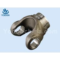 China Drive shaft parts on sale