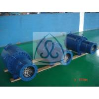 China ultrahigh pressure cylinder of nuclear power station on sale