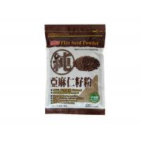 Quality Flax Seed Powder 300g wholesale