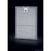 Quality cooker hood Filters FF-1/2/3/4/5/6 wholesale