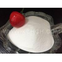 China potassium nitrate on sale