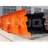 Quality Vibrating Screen wholesale