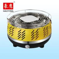 Quality CHARCOAL BARBECUE GRILL wholesale