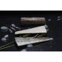 Product: A.cod Loin&Fillet Skin-on