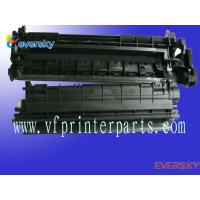Buy cheap HP505 empty toner cartridge from wholesalers
