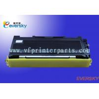 Buy cheap HP color toner catridgex from wholesalers