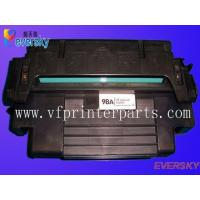 Buy cheap 92298A toner cartridge from wholesalers