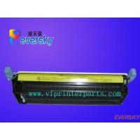 Buy cheap C9732A toner cartridge from wholesalers