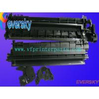 Buy cheap HP2612A empty toner cartridge from wholesalers