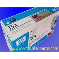 Buy cheap Q7115A toner cartridge from wholesalers