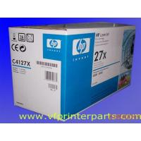 China HP C4127X toner cartridge on sale