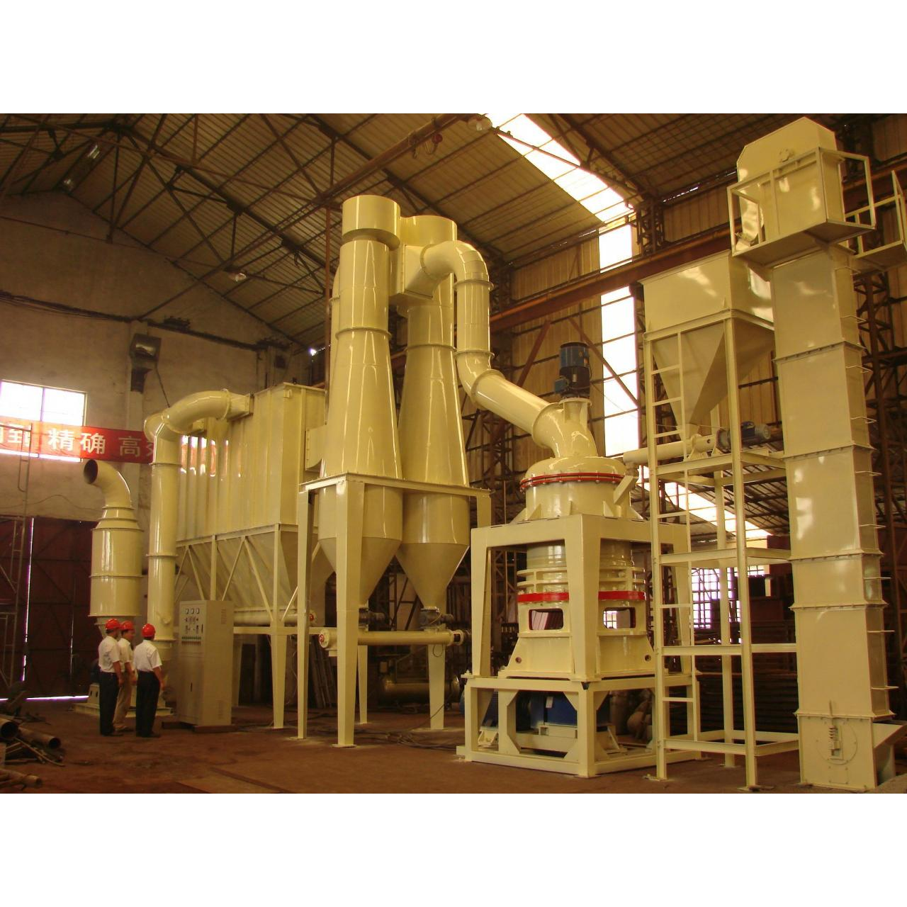 Quality Dolomite Grinding Mill wholesale