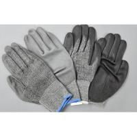 Quality Cutting resistance gloves(Kevlar) wholesale