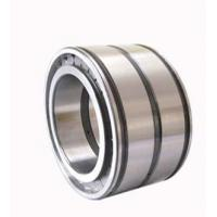 Quality Double row full complement cylindrical roller bearings wholesale