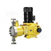 Quality 2CY ger oil pump wholesale