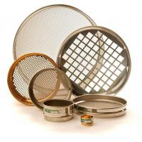 Quality Woven testing sieve wholesale