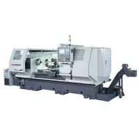 China CNC Heavy Duty Lathe on sale