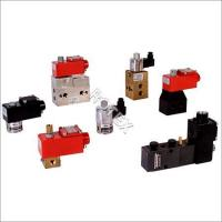 China Low Power Solenoid Valve on sale