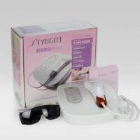 Buy cheap Elight +IPL+RF Permanent Hair Removal Machine from wholesalers