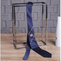 China designer ties on sale Custom Design Tie on sale