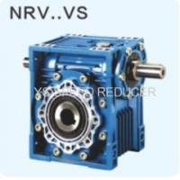 Quality Multi-Directional Steering Function Planetary Gearbox NMRV Speed Reducer wholesale