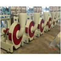 Quality Single Disc Rotating Mill wholesale