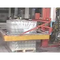 China Model QR Pallet Shrink-wrapping Machine on sale