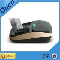 China Disposable shoe cover dispenser for operating room on sale