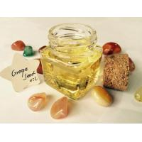 Quality High Purity Grape Seed Oil Used To Cooking Cosmetics And Dissolved,Grape Seed Oil For Hair wholesale