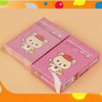Buy cheap Childrens Playing Cards product