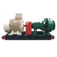 Quality Charge pump(040) wholesale