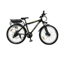 electric bicycle controller electric bicycle battery