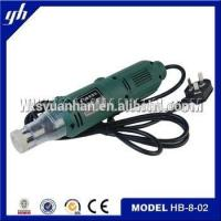 Quality Wire stripping machine/cable stripper wholesale