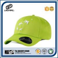 Quality Hot alibaba low profit custom baseball cap for men in bulk wholesale