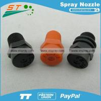 China FE Plastic Fogging Nozzle on sale