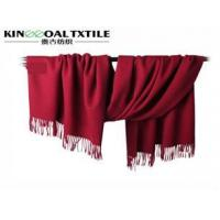 Quality Silk throws wholesale