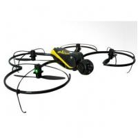 Quality The intelligent mapping & inspection drone eXom wholesale
