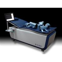 China External Counterpulsation Therapy Systems on sale