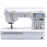 Quality Brother Innovis NV350SE Sewing Machine wholesale