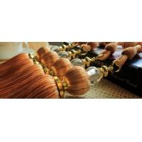 Buy cheap Beaded Lace from wholesalers