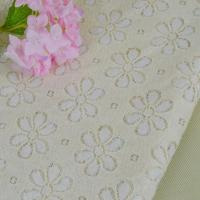 Quality Lace Fabric wholesale
