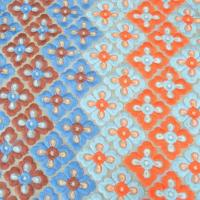 Buy cheap Organza Lace from wholesalers