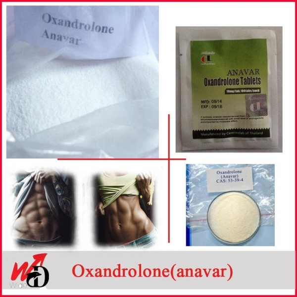 test 500 steroid price