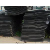China L - 1100 polyethylene closed-cell foam board on sale