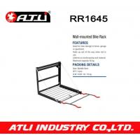 Quality wall-mounted bike rack RR1645 wholesale