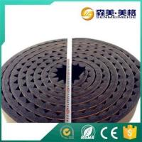 China China supplier best acoustic rubber foam insulation wholesale for home studio on sale