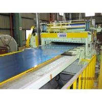 Buy cheap Tin plate Tin Plate from wholesalers