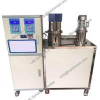 Quality Ultrasonic Material Dispenser Ultrasonic Cavitation Treatment wholesale