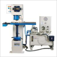 Quality Automatic Optical Brinell Hardness Tester wholesale
